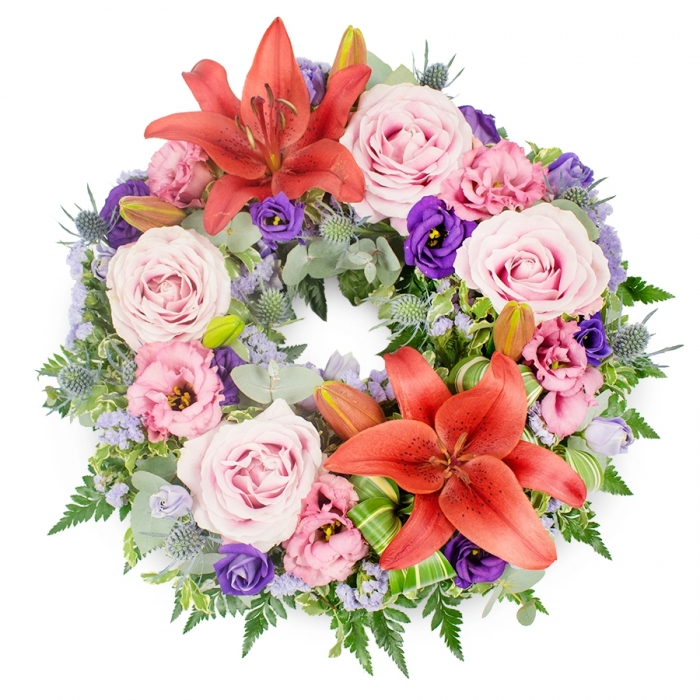 Tips for Sending Flowers to a Funeral