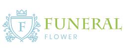 Funeral Flower Ltd.