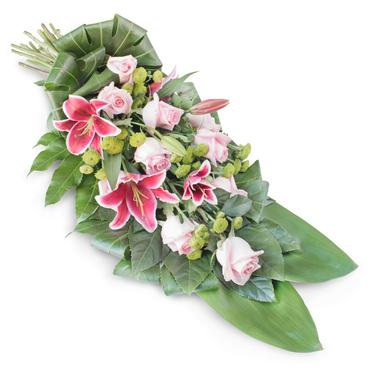 Buy Funeral Flowers